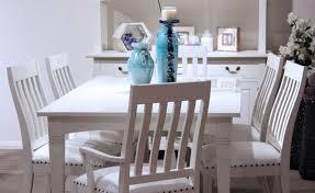 alluring design cabinet battle ideal furniture store