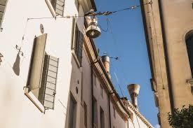 camini veneziani weekend a venezia e treviso con la mirrorless fujifilm xe2 parte