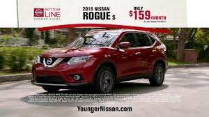 nissan altima for sale charleston sc nissan bottom line summer event altima or rogue 159 mo