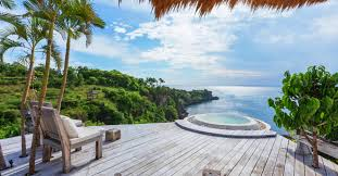 airbnb versi indonesia romantic hotels and villas in bali