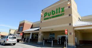 weaverville publix to open in february