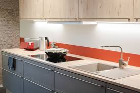 how to paint kitchen cabinets veneer refinishing kitchen cabinets modern refacing made easy