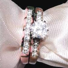 camo wedding rings with real diamonds camo wedding rings for stylish decoration camo