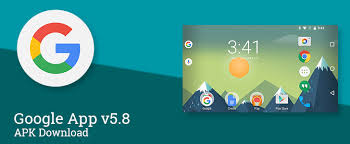 now launcher apk now launcher got update with auto rotate support apk now