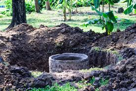 Tiny House Septic System by Paradise Valley Septic