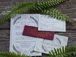 wedding invitations questions wedding etiquette invitations luxury wedding invitation questions