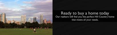 barton harris u0026 co austin home search u0026 real estate agents
