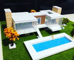 design your dream home chill out summer house design your dream home with arckit arckit