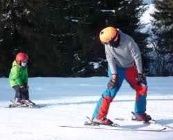Decathlon Baden Baden Willkommen Beim Skiclub Baden Baden Veranstaltungen Im Winter