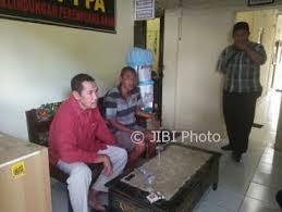 pria perkasa madiun klinikobatindonesia com agen resmi vimax