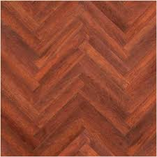 Alloc Laminate Flooring Merbau Herringbone Laminate Flooring Wood Flooring Ireland