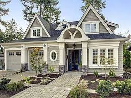 Small Lake Cottage Plans Awesome Southern Living Lake House Plans Ideas Best Inspiration