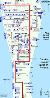 Sanibel Island Map As 20 Melhores Ideias De Captiva No Pinterest Ilha Sanibel