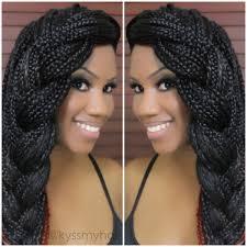 box braids styles unique u2013 wodip com