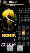 theme maker java mobile9 free nokia 206 photo editor apps java themes mobile9