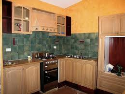 kitchen cabinet ideas for a fair different types of kitchen