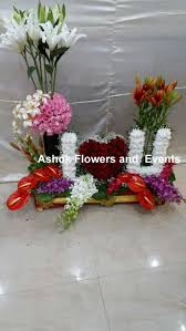 online florist online flowers ashok flowers and events in indore india