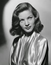 short bob hairstyles for black women over 40 1940s hairstyles for women 40s movie star hair