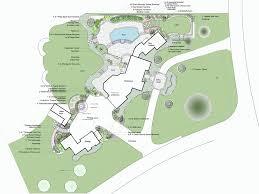 the design process u2014 landscape architecture custom pools
