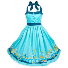 dress image walt disney world dress for women shopdisney