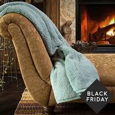 jbl black friday samsclub black friday deals jbl t290 premium aluminum u0026 more