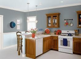 10 best paint colors images on pinterest colors kitchen colors