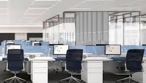 Modern House Interior Design Pdf Office Interior Design Pdf Design Ideas Modern Under Office