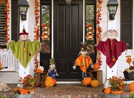 thanksgiving decorations thanksgiving decorating ideas party city
