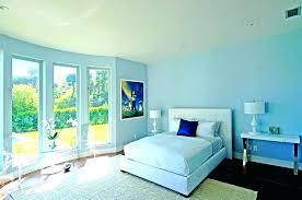 color for bedroom walls bedroom wall color schemes bedroom green color scheme for home