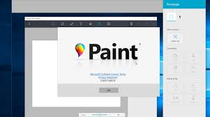 new paint new paint for windows 10 videos leaked