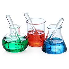 cool science gifts mad scientist gifts for scientists thinkgeek