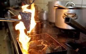 cuisiner une palombe la palombe au capucin lard d un goût d enfer la république des