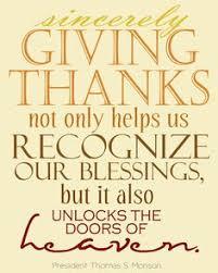 free thanksgiving printables free printables thanksgiving and
