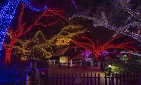 best christmas lights in houston the best holiday light displays around houston mclife houston