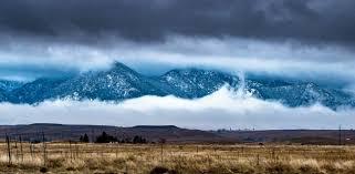 Farmers Almanac Florida Farmers Almanac Predicts Mile Winter 2017 2018 For Denver