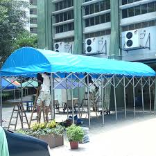 Car Carport Canopy Car Wash Canopy Car Wash Canopy Suppliers And Manufacturers At