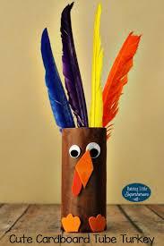 Easy Thanksgiving Crafts For Kids To Make Best 25 Cardboard Crafts Kids Ideas On Pinterest Kids Diy