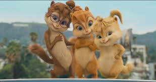 2009 Chipettes Images Put Records Hd Wallpaper