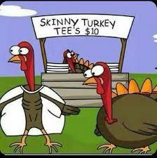 cartoon turkeys for thanksgiving adia capital llc linkedin
