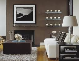 Paint Colors For Living Room Walls With Brown Furniture Living Room Awesome Living Room Paint Ideas Sofa Floor Rag