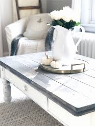 light grey coffee table 48 modern rustic grey coffee table amazing best table design ideas