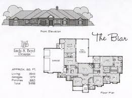 executive house plans executive house plans webbkyrkan luxury designs south africa