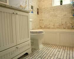 cape cod bathroom designs brilliant cape cod bathroom designs h87 for your inspiration to