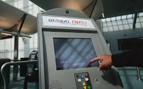 tsa precheck interview everything you need to know about global entry and tsa pre check