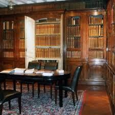 les de bureau anciennes vente bibliothèque ancienne et restauration sur mesure pau 64