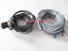 ferguson 135 wiring diagram guitar speaker jack wiring logitech