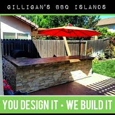 Corona Bbq Islands by Bbq Islands Palm Desert By Gilligans Bbq Islands