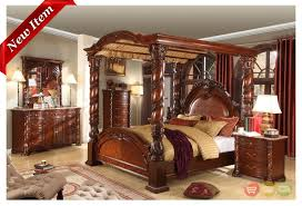 king poster bedroom sets king size bed offers inexpensive bedroom bedroom furniture castillo de cullera cherry queen size canopy bedroom set canopy