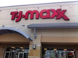 t j maxx marshalls shopping tips review frugal novice