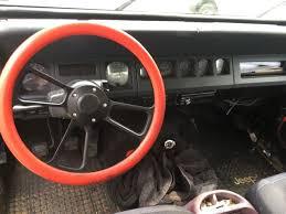 93 jeep wrangler 93 jeep wrangler